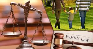 family law attorney serving in fort myers